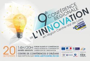 aritt-conférence-de-l-innovation-orleans-arteo-conseil2