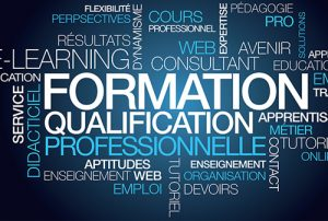 arteo-conseil_formation-opca