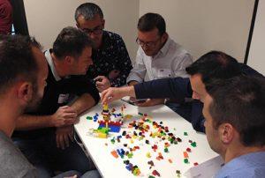 arteo-conseil-formation-lego