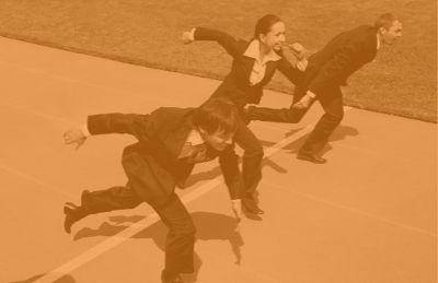 formation-performance-interne-le-mans