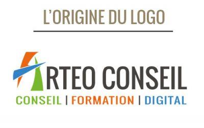 Nouvelle identité visuelle pour ARTEO Conseil