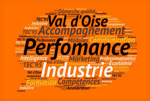 Performance Industrie