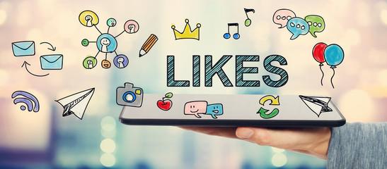 Optimiser sa longueur de caractères sur les réseaux sociaux
