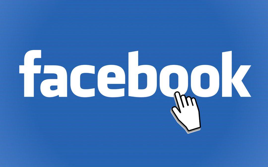 5 astuces Facebook