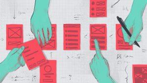 3 clés pour réussir na newsletter