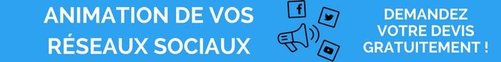 ARTEO-Conseil-Animation-de-vos-réseaux-sociaux_V2