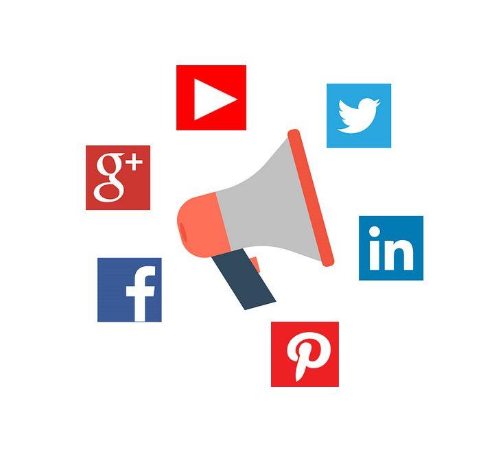Comment publier sur vos réseaux sociaux professionnels ?