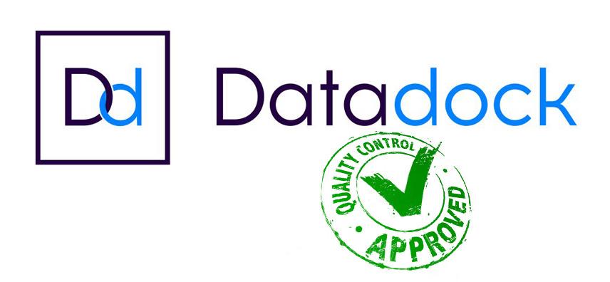 ARTEO Conseil - Datadock qualité