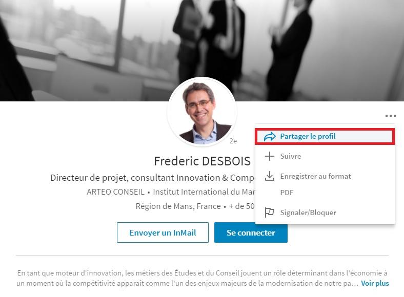 ARTEO-Conseil-Créer-profil-LinkedIn (1)