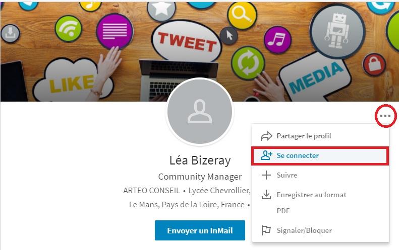 ARTEO-Conseil-Créer-profil-LinkedIn (17)