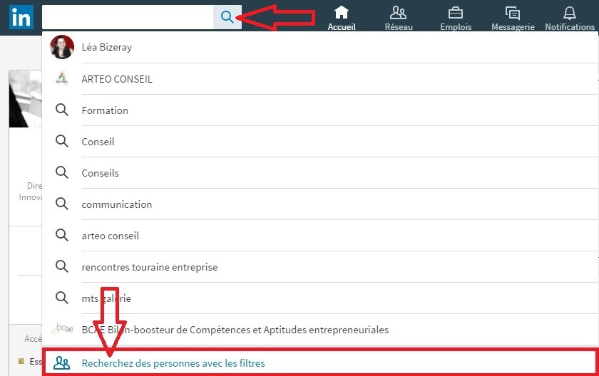 ARTEO-Conseil-Créer-profil-LinkedIn (29)