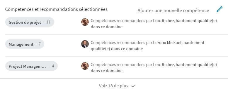 ARTEO-Conseil-Créer-profil-LinkedIn (32)