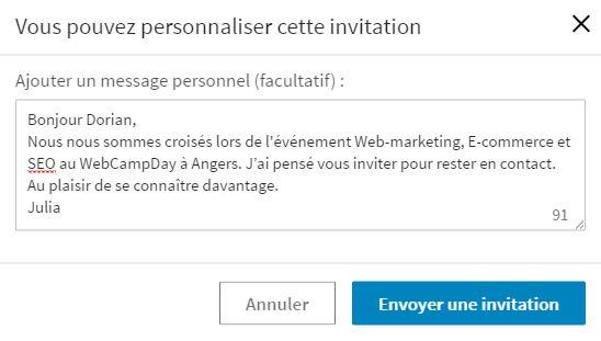 ARTEO-Conseil-Créer-profil-LinkedIn (33)
