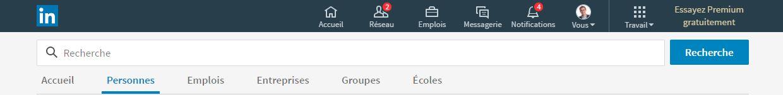ARTEO-Conseil-Créer-profil-LinkedIn (8)
