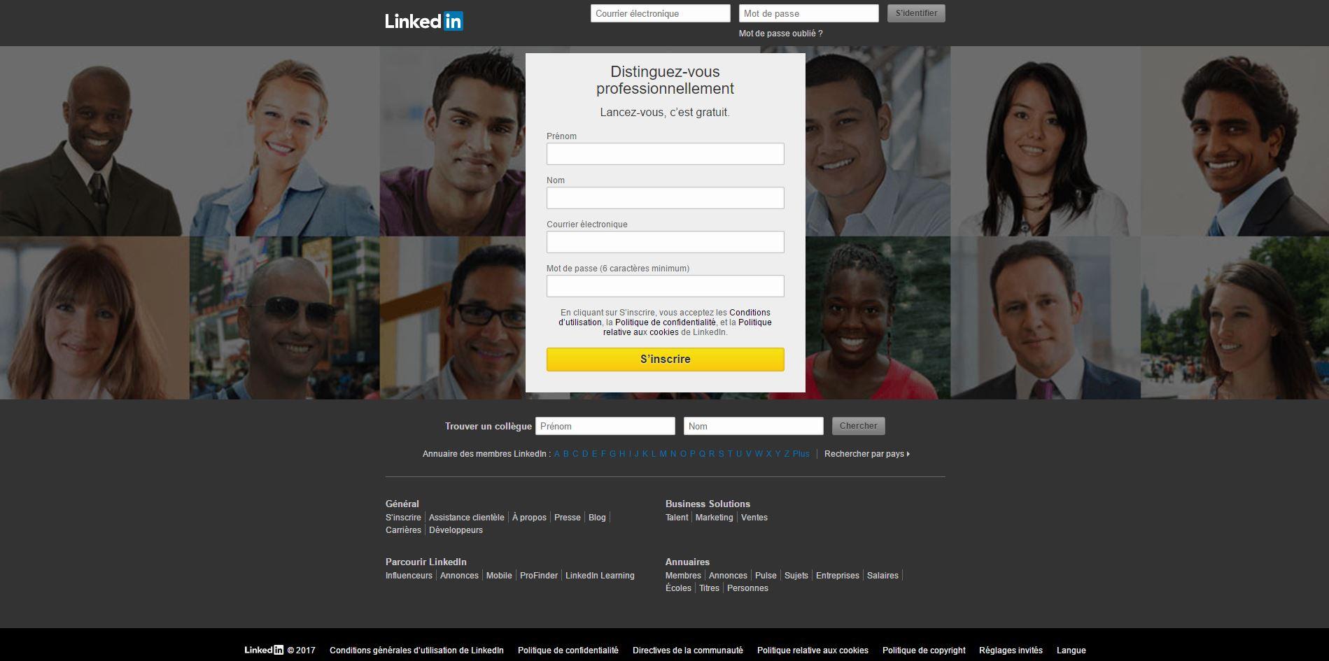 ARTEO-Conseil-Créer-profil-LinkedIn (34)