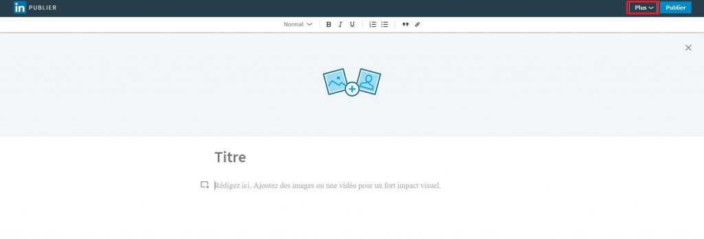 ARTEO-Conseil-TUTO-LinkedIn (5)