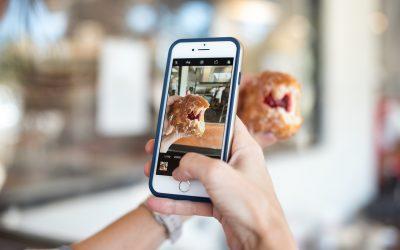 Combien vaut une publication sur Instagram ?