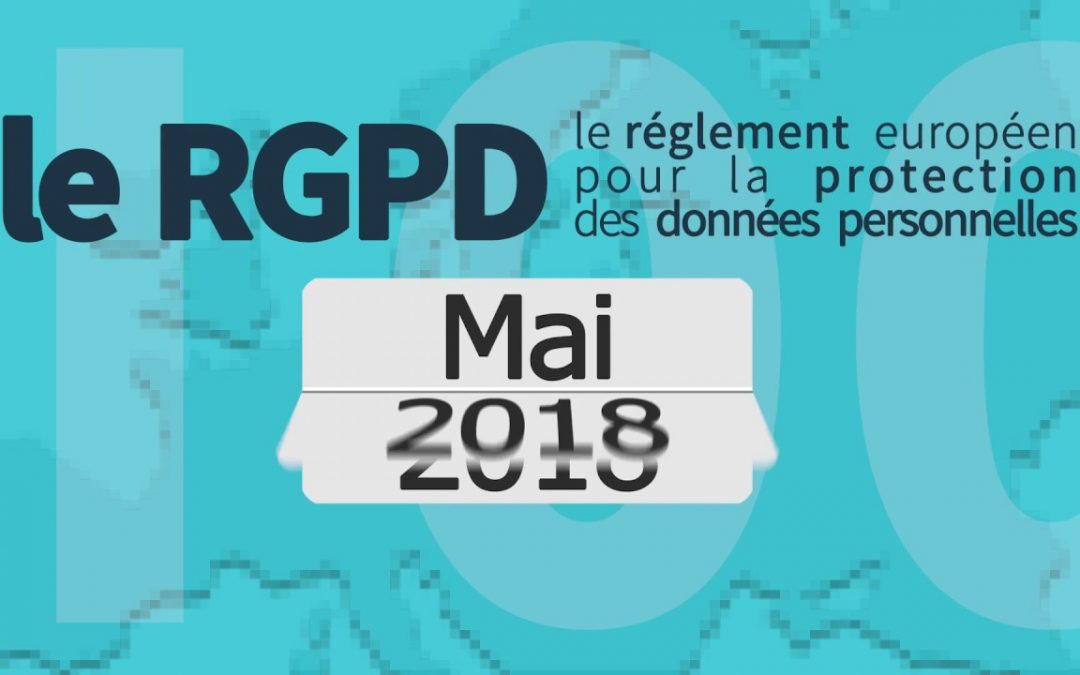 rgpd-2018