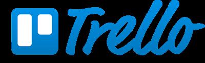 LES TUTOS D'ARTEO : Découvrez Trello pour gérer vos projets en équipe !