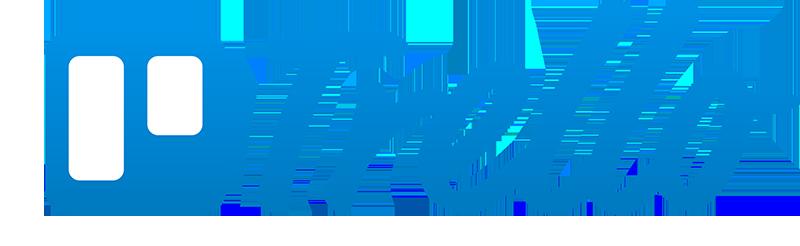 Trello-logo - Arteo Conseil