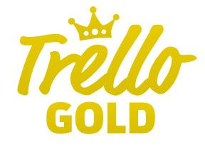 trello-gold