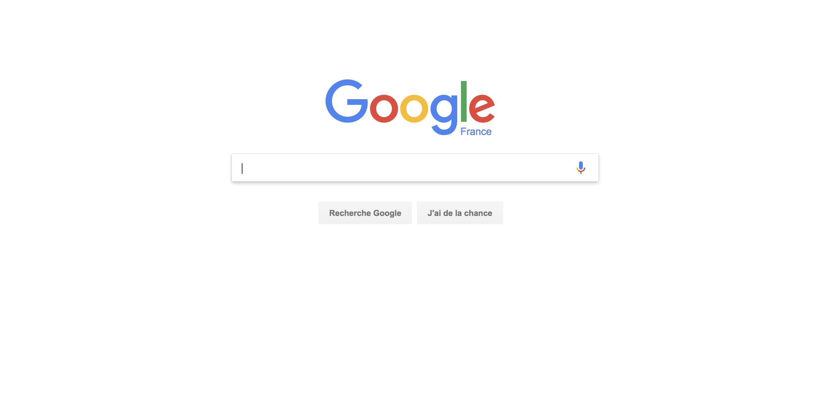 moteur-recherche-google
