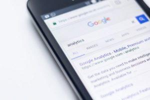 operateur-recherche-google