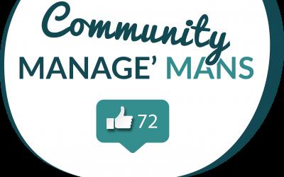 L'offre réseaux sociaux de ARTEO Conseil