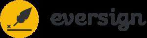 signature-eversign-logo