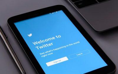 Comment améliorer la visibilité de votre compte Twitter?