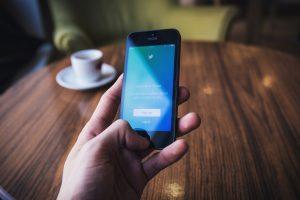 améliorer la visibilité de son compte twitter