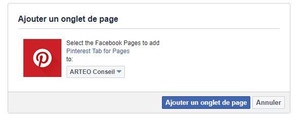 integrer-onglet-sur-page-facebook
